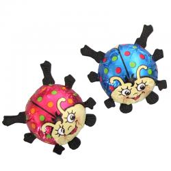 Escarabajo de chocolate Girlie