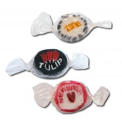 Logo-Caramelos