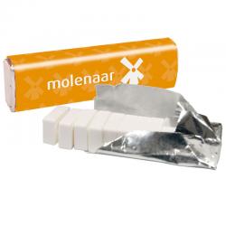 Comprimido de glucosa Mint-Pac®