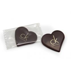 Big chocolatinas en Flowpack